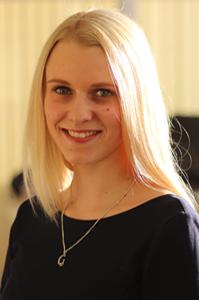 Greta Žuraulienė