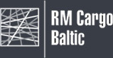 RM Cargo RU