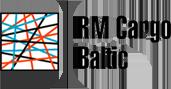 RM Cargo